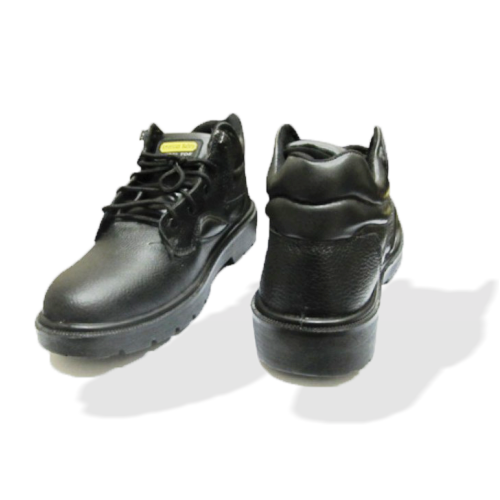 AMERICAN SAFETY HIGH CLASS SAFETY SHOE K027