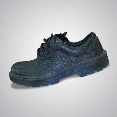 American Safety Shoes K025