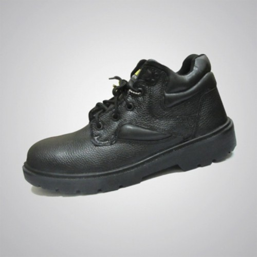 American Safety Shoes K027