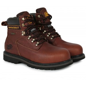 American Safety Shoes TW103