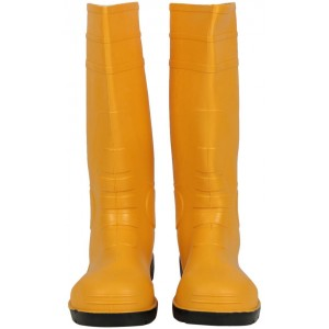 Safety Rain Boots BB1917