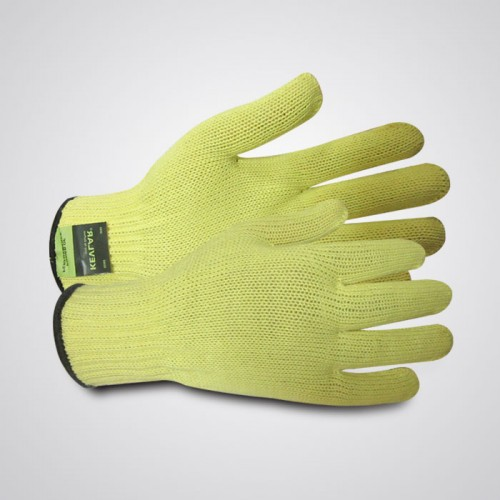 Kevler Gloves NH19B