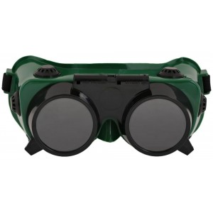 Blue Eagle Gas Welding Goggles GW250