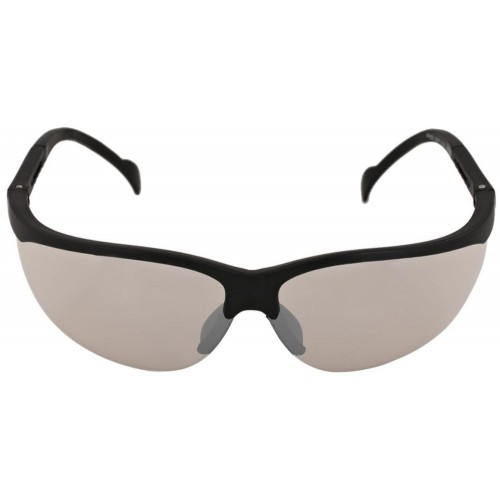Clear Lens Welding Goggles NO 81