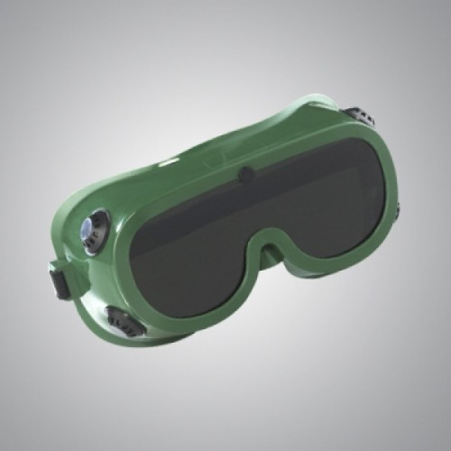 Gas Welding Goggles NP1064