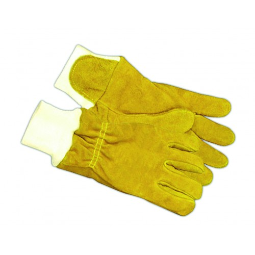 Fireman Gloves UK - FGUK 201