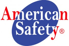 Video Tour Of American Safety Power Tool (Pvt.) Ltd. factory.