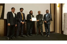Q&Q Joins Pakistan Business Council Dubai
